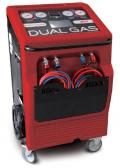 KOOLKARE DUAL GAS UNIT